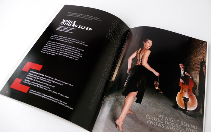 EDC – Expressions Dance Company