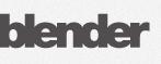 blenderdesign.com.au