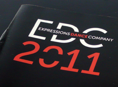 EDC – Expressions Dance Company