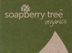Soapberry Tree Organics